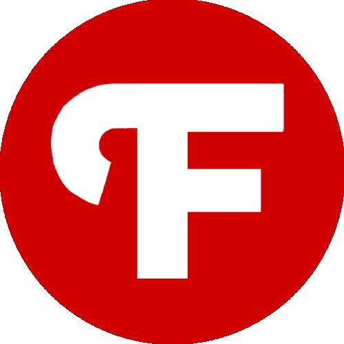 flamp-1